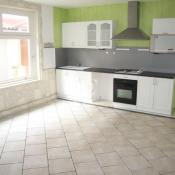 vente Maison / Villa 3 pièces Loos