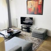 Neuilly sur Seine, Appartement 2 pièces, 64 m2