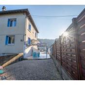 vente Maison / Villa 3 pièces Romans sur Isere