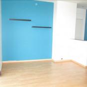 vente Appartement 3 pièces Poissy