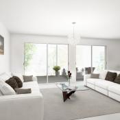 vente Maison / Villa 5 pièces Saint-Romain-Au-Mont-d'Or