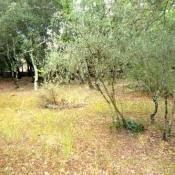 Terrain 271 m² Toulon (83000)
