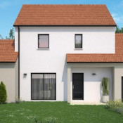 vente Maison / Villa 5 pièces Châtellerault