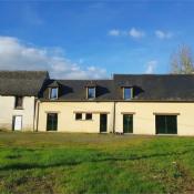 Noyal Châtillon sur Seiche, Длинный дом 6 комнаты, 280 m2