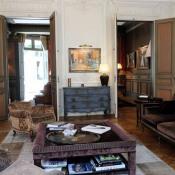 vente de prestige Hôtel particulier 20 pièces Paris 4ème