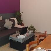 Reims, Appartement 2 pièces, 38 m2