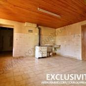 Vente maison / villa La tour du pin 138000€ - Photo 2