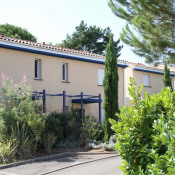 location Maison / Villa 3 pièces Creon