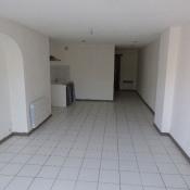 Urrugne, Studio, 42 m2