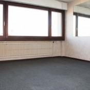 vente Appartement 1 pièce Bons en Chablais