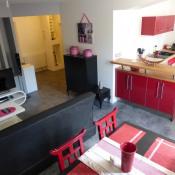 Condrieu, Appartement 2 pièces, 50 m2
