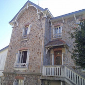 vente Maison / Villa 7 pièces Capdenac Gare