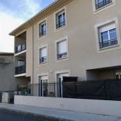 Saint Médard en Jalles, Appartement 3 pièces, 58,38 m2