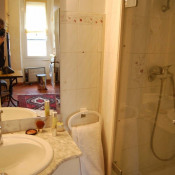 Vente appartement Frejus 137800€ - Photo 7