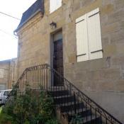 location Maison / Villa 3 pièces Brive la Gaillarde (19100)