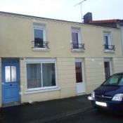 Roussay, Maison de ville 5 pièces, 152 m2