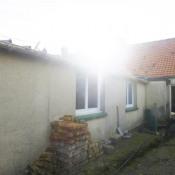 vente Maison / Villa 4 pièces Coudekerque