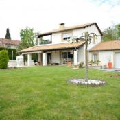 vente Maison / Villa 7 pièces Saint-Cyr-Au-Mont-d'Or