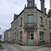 vente Maison / Villa 10 pièces Questembert