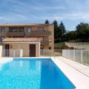 location Maison / Villa 4 pièces Mirepoix