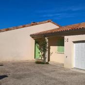 location Maison / Villa 4 pièces Biard