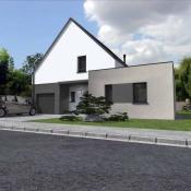 Maison 6 pièces + Terrain La Baule-Escoublac