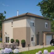 Maison 5 pièces + Terrain Villiers-sur-Marne
