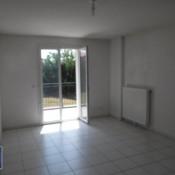 vente Appartement 4 pièces Gap