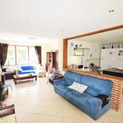 vente Maison / Villa 4 pièces Capinghem
