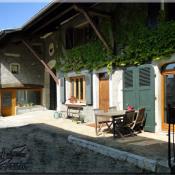 Thoiry, Maison contemporaine 9 pièces, 350 m2
