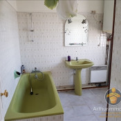 Vente maison / villa Garges les gonesse 250000€ - Photo 5
