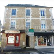Sale apartment Caen 49900€ - Picture 2