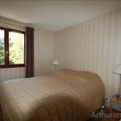 Sale apartment Frejus 208000€ - Picture 8