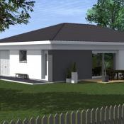 Maison 4 pièces + Terrain Saint-Paul-Lès-Dax