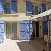 Loupian, Maison de village 3 pièces, 68 m2