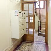 Clichy, Apartamento 3 assoalhadas, 50 m2