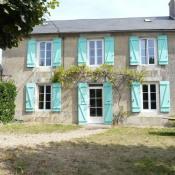 vente Maison / Villa 4 pièces Ceaux en Couhe