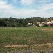 Terrain 349 m² Montrevault (49110)