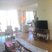 Vente appartement Pierrefitte sur seine 134 990€ - Photo 6