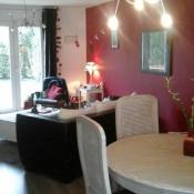 vente Maison / Villa 4 pièces Chartres-de-Bretagne