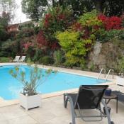 vente Maison / Villa 7 pièces Villefranche-sur-Saône
