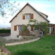Vente maison / villa Marcq 399000€ - Photo 2