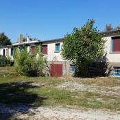 Troyes, Casa 11 habitaciones, 550 m2