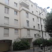 vente Appartement 4 pièces Villejuif