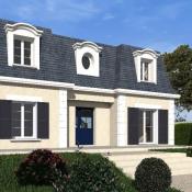 vente Maison / Villa 6 pièces Antony