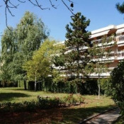 vente Appartement 2 pièces Sainte Foy Lès Lyon