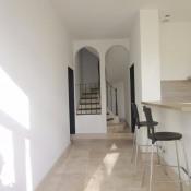 Montfavet, Bastide 9 pièces, 230 m2