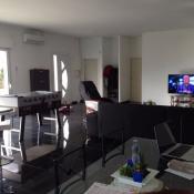 Vente maison / villa Couzeix