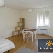 location Appartement 1 pièce St Brieuc