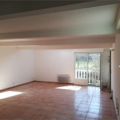 Sale apartment La ferte sous jouarre 159000€ - Picture 1